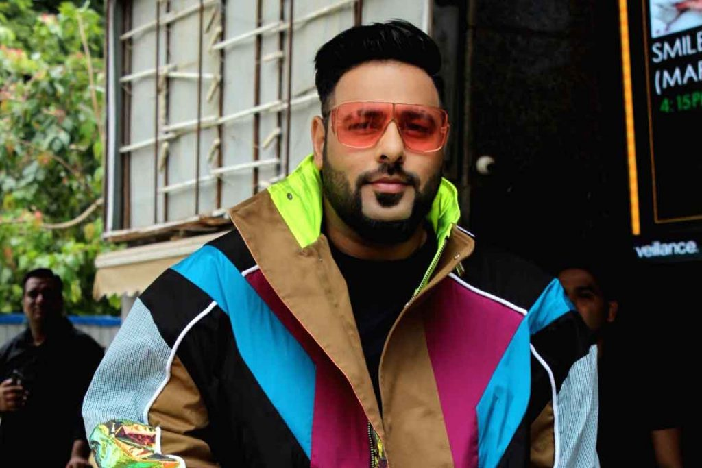 Indian Rappers' Fashion & Style in 2020