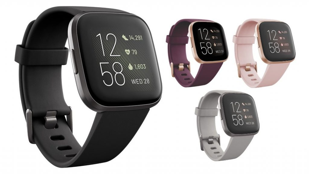 affordable smartwatches in India  2020
