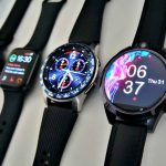 Best affordable smartwatches in India 2020