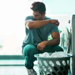 Home Remedies To Get Rid Of Body Odor For Men
