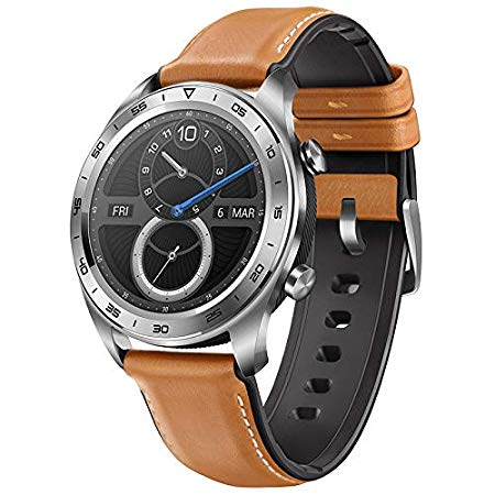 affordable smartwatches under 10k
