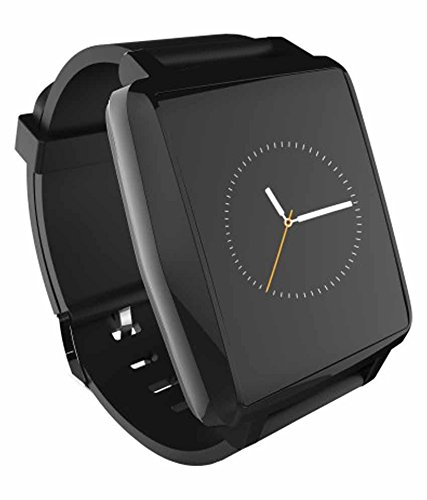 affordable smartwatches in 2020