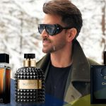Perfumes Indian Men Should Wear In Winter