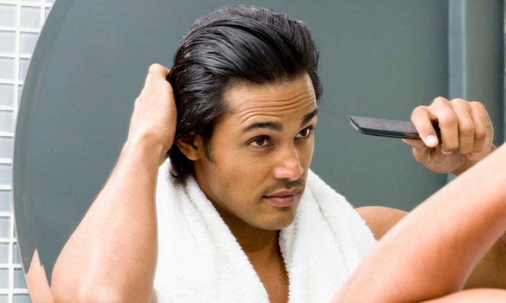 Tips To Take Care Of Long Hair