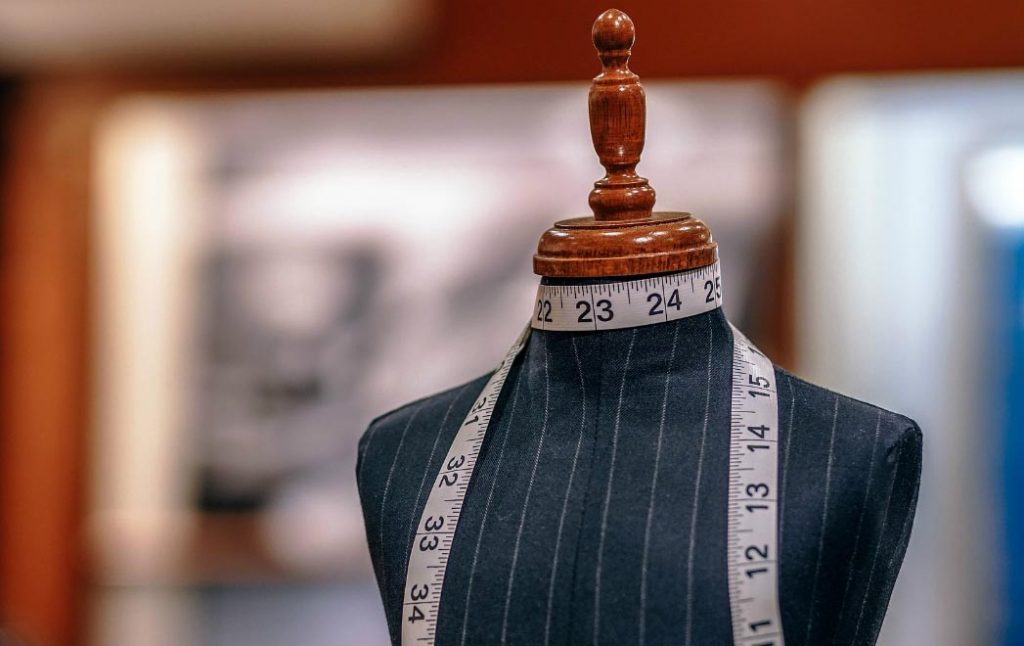 What Is Fashion Design In India
