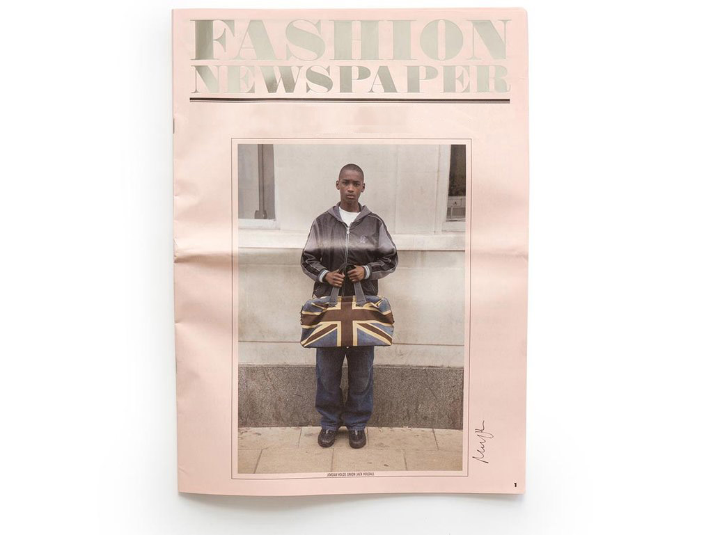 What Is The Future Of Fashion Journalism In India