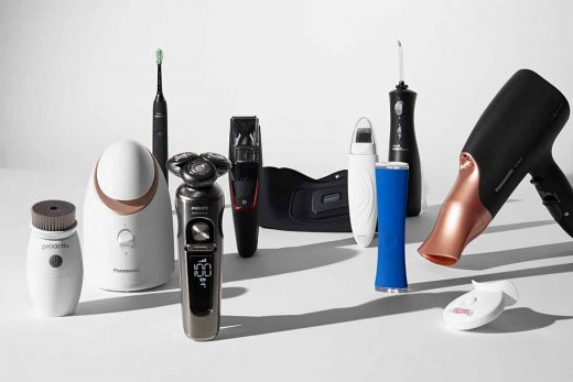 grooming gadgets that every man should have