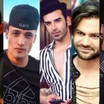 Most Fashionable Celebrities In Bigg Boss 13