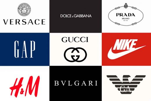 11 Fashion Brands That Donated to Fight Coronavirus Pandemic