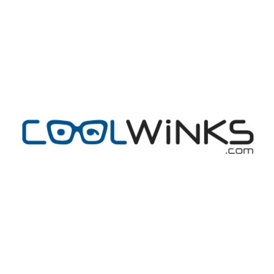 Best Online Eyewear Brand Coolwinks Eyewear