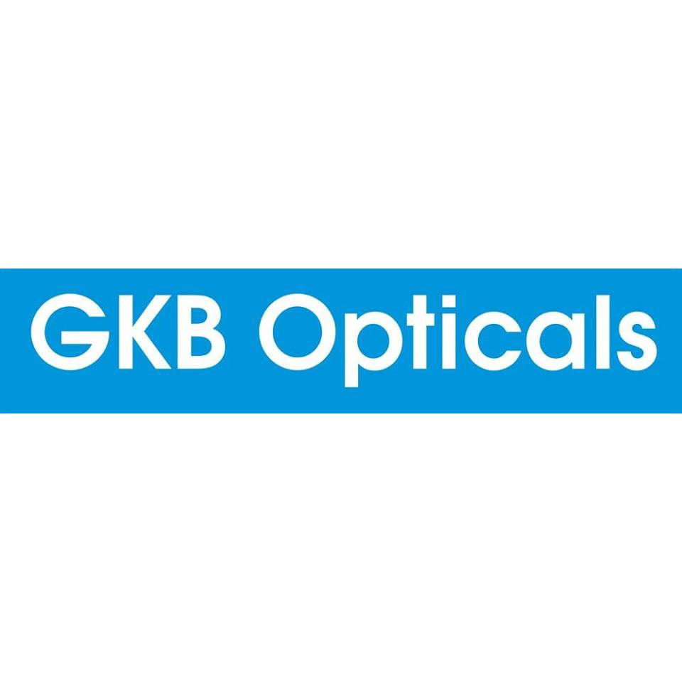 Best Online Eyewear Brand GKB Opticals
