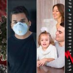 How Coronavirus Is Affecting Our Lifestyle, Economy, And Everything Else
