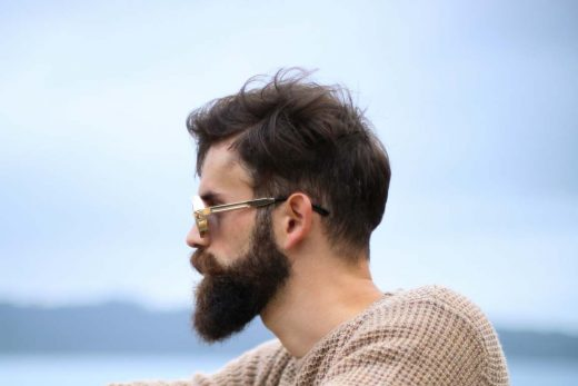 How To Take Care Of Beard In Summer