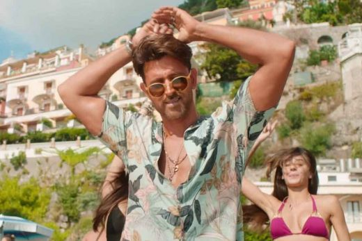 Summer Outfit Ideas For Indian Men In 2020