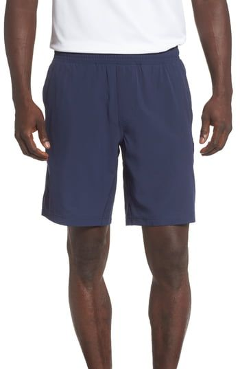 Men Athletic Shorts For Summer