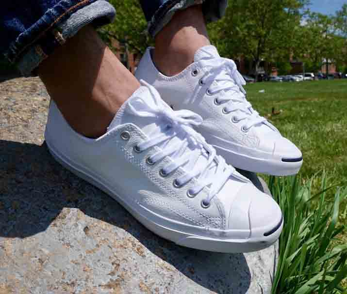 Men Shoes Ideas For Summer
