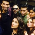 What Bollywood Celebrities Are Doing During Corona Virus Outbreak