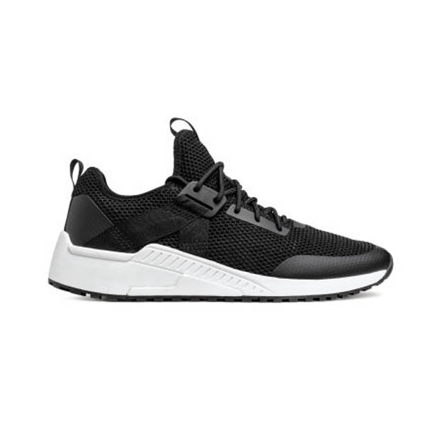 H&M Mesh Trainers for men