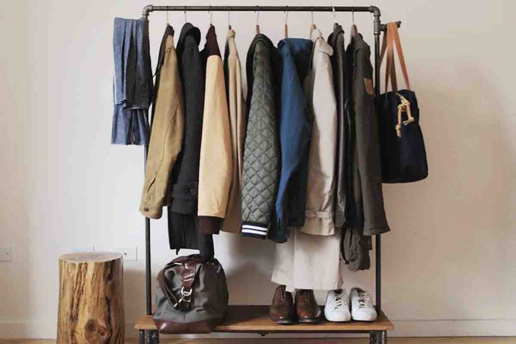 How To Wash Your Expensive Clothes And Disinfect Them