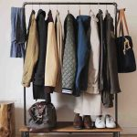 How To Wash Your Expensive Clothes