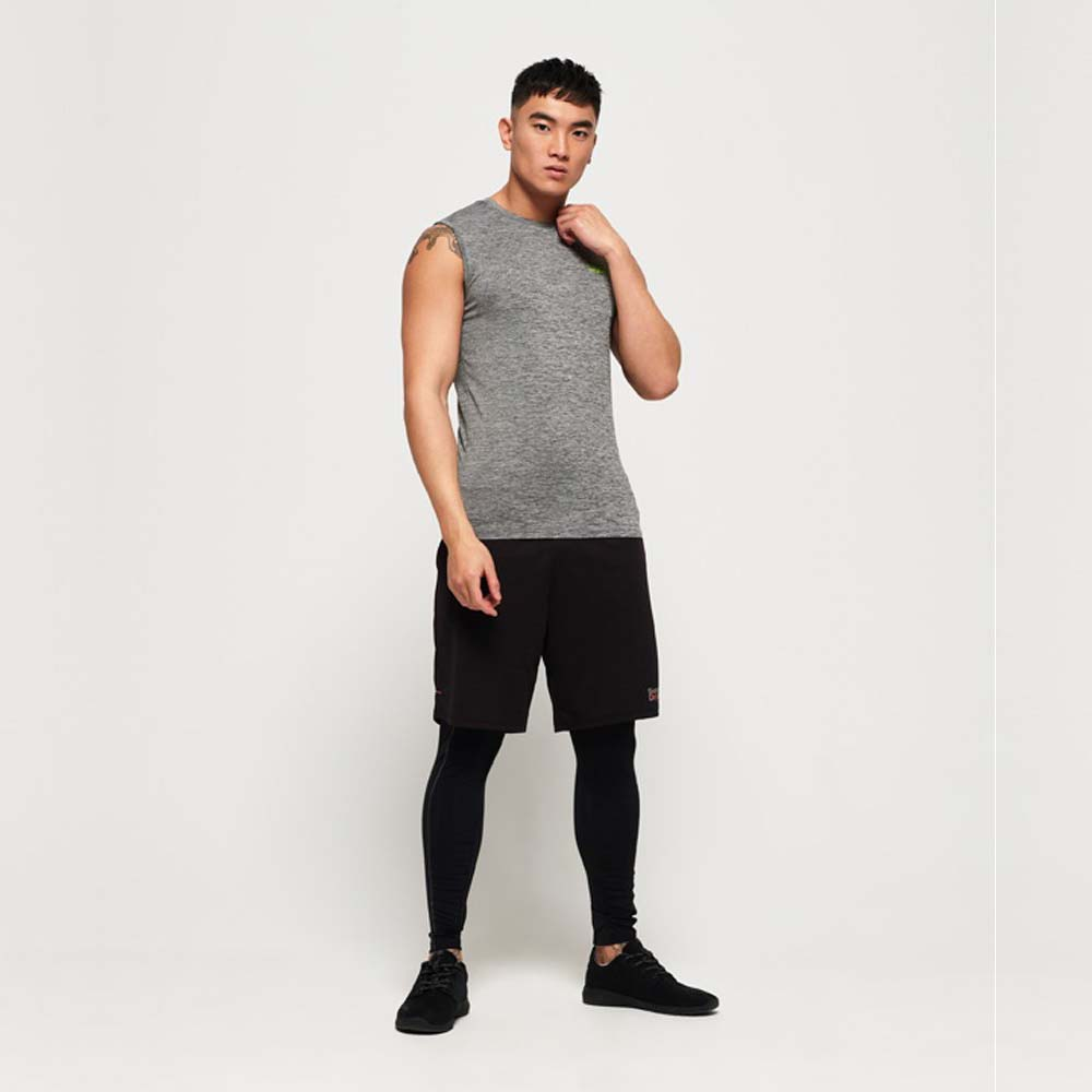 Men's Zumba outfit in 2020