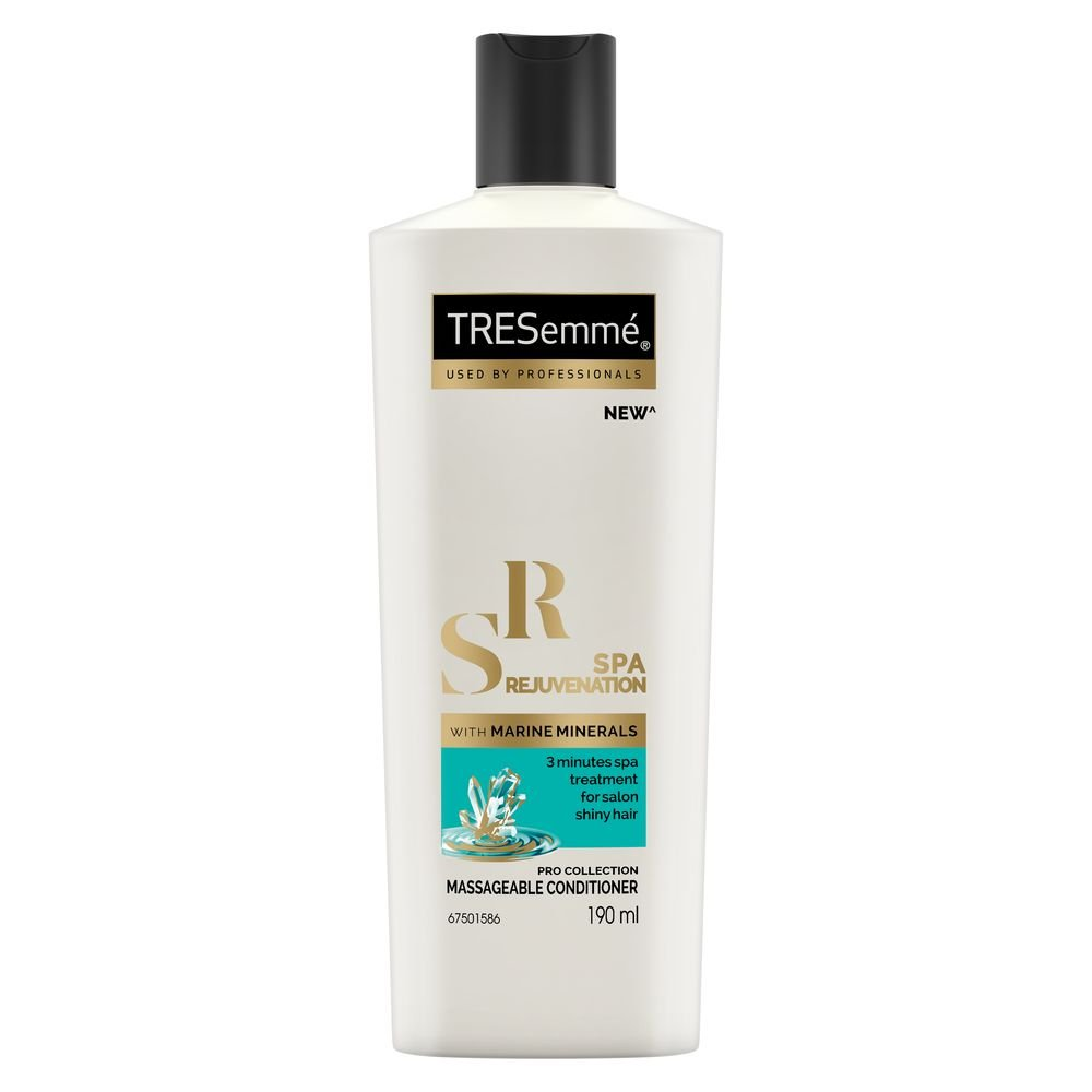 TRESemme Spa Rejuvenation Conditioner