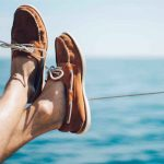 what are summer shoes for men
