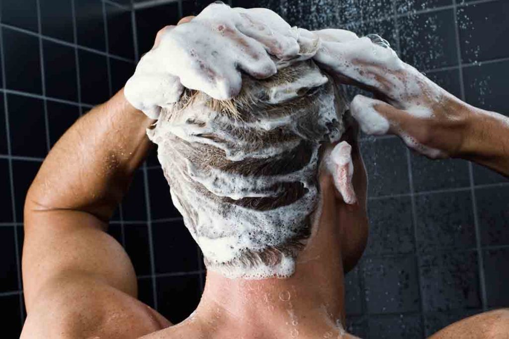 why using hair conditioner is important