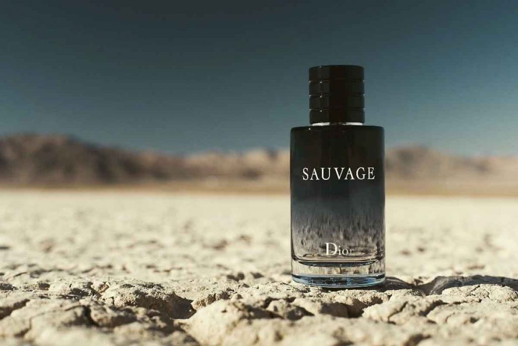 5 Best Luxury Summer Perfumes For Indian Men