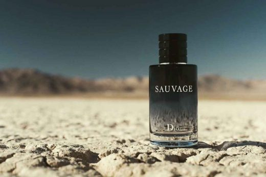 Best Luxury Summer Perfumes For Indian Men