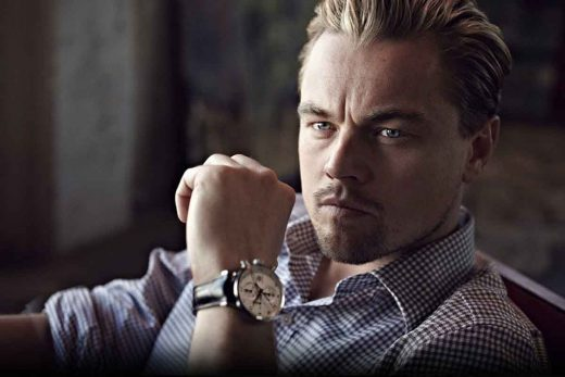 All time best luxury watches for men