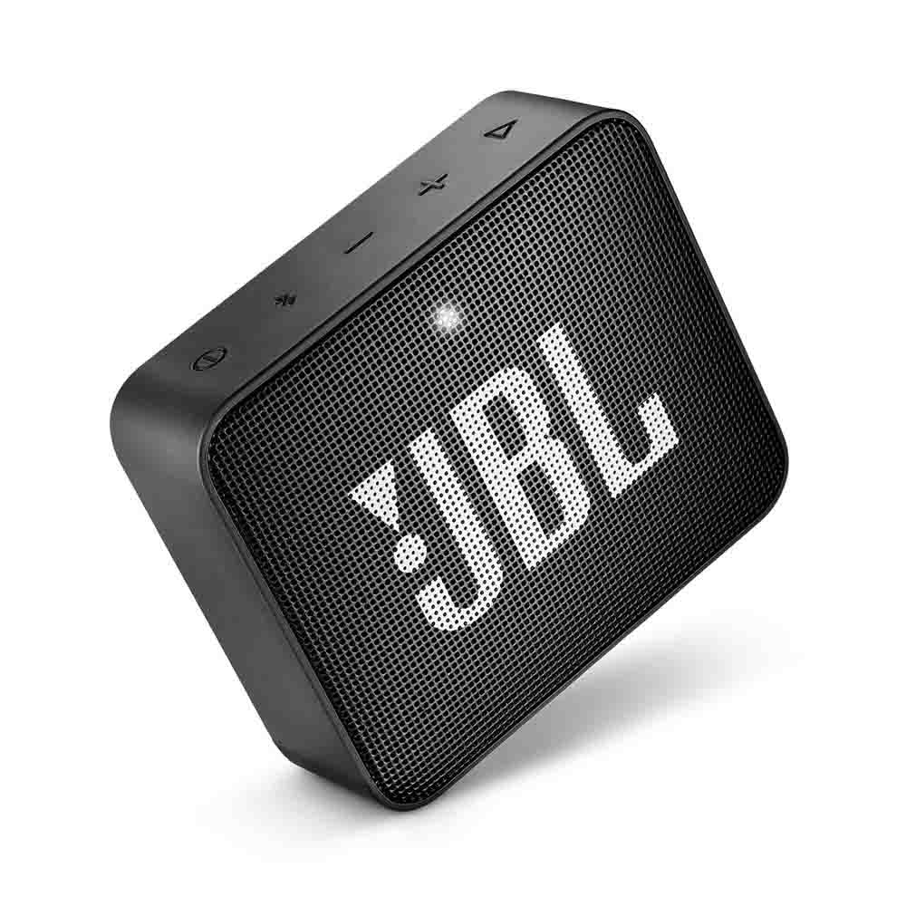 A man's must have gadget Portable Wireless Speakers