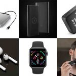Essential Gadgets That Every Man Should Have in 2020