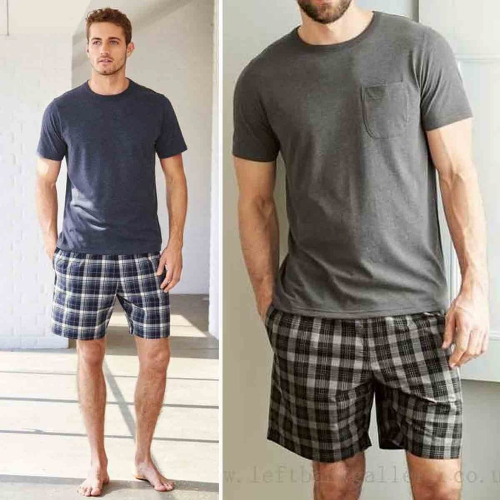 What Indian men should wear at home