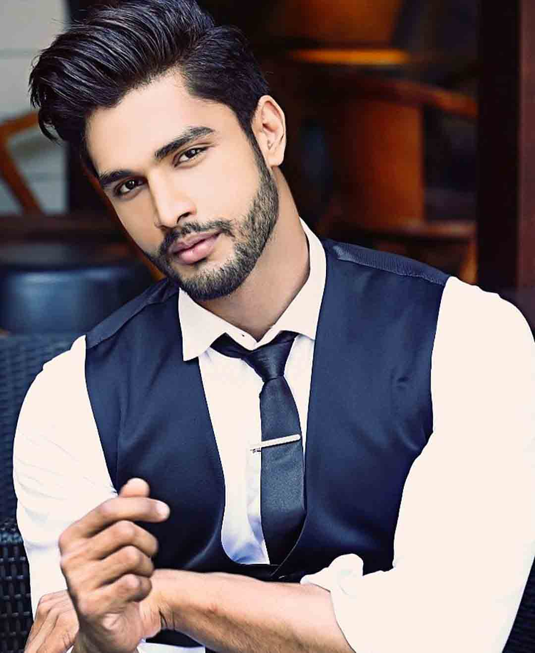 Indian men office outfit ideas in 2020