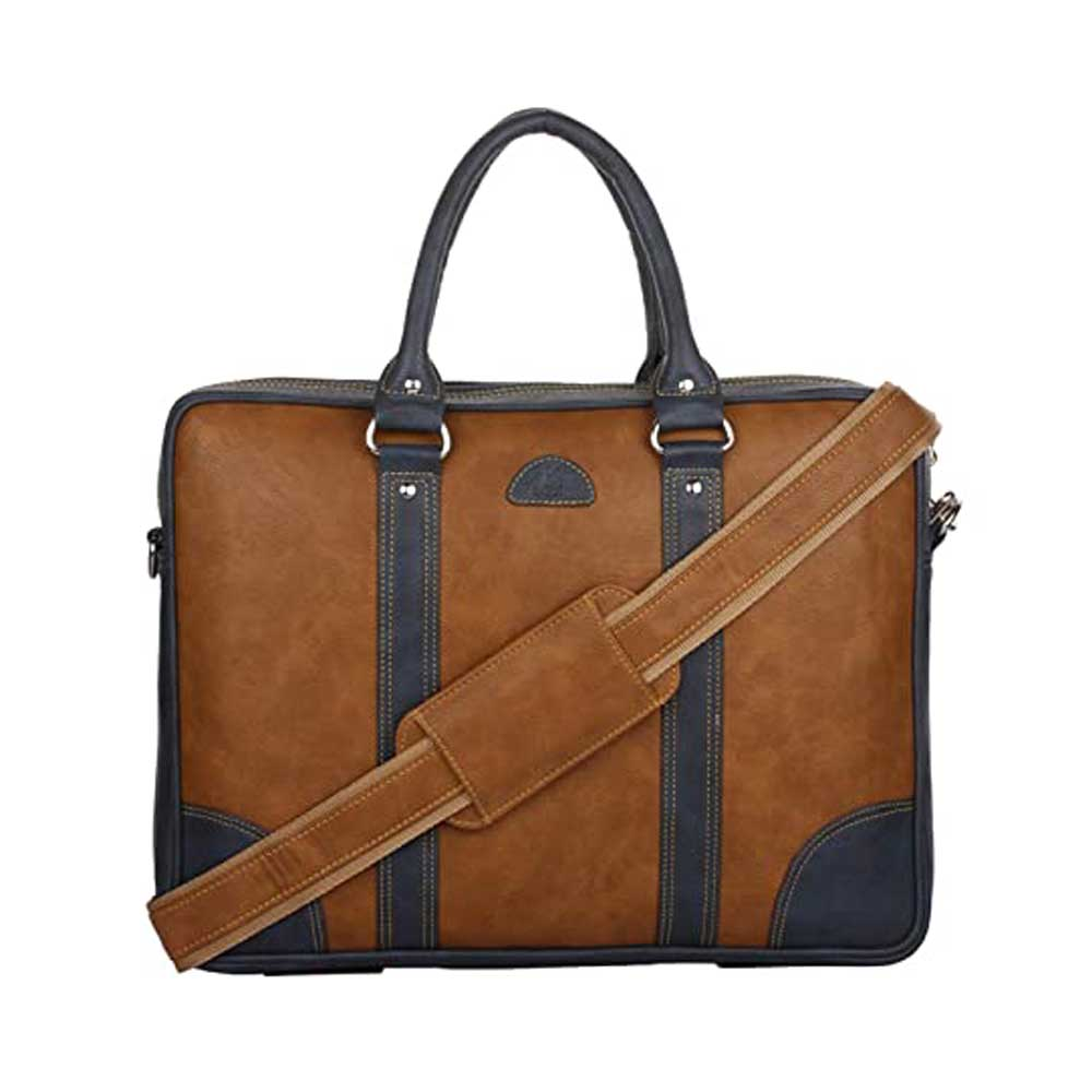 Indian men's must have accessory Laptop bags