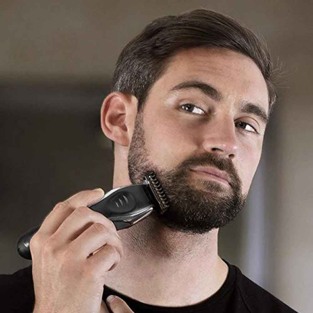 Man's best gadget Electric Trimmer
