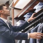 Men's Guide On How To Pick The Right Type Of Suit