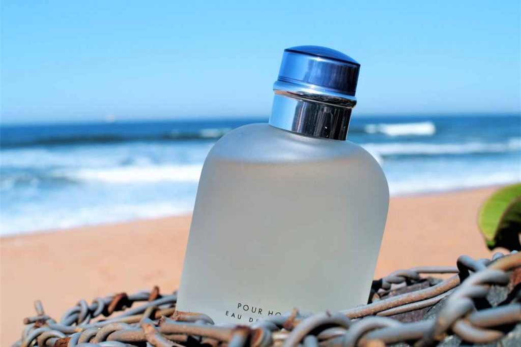 why you need to change your perfumes in summers