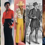 5 Mens Vintage Fashion Trends That Should Be Back Again