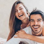 Things About Women That Men Are Physically Attracted To