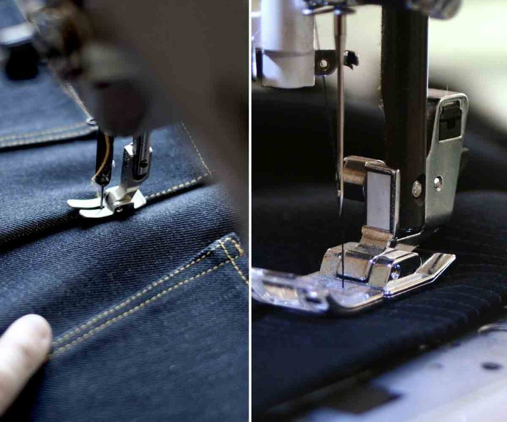 Why Tailor-Made Clothes Last Longer Than Ready-Made Ones