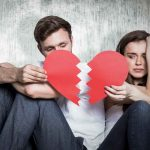 Common Reasons Why Couples Break Up