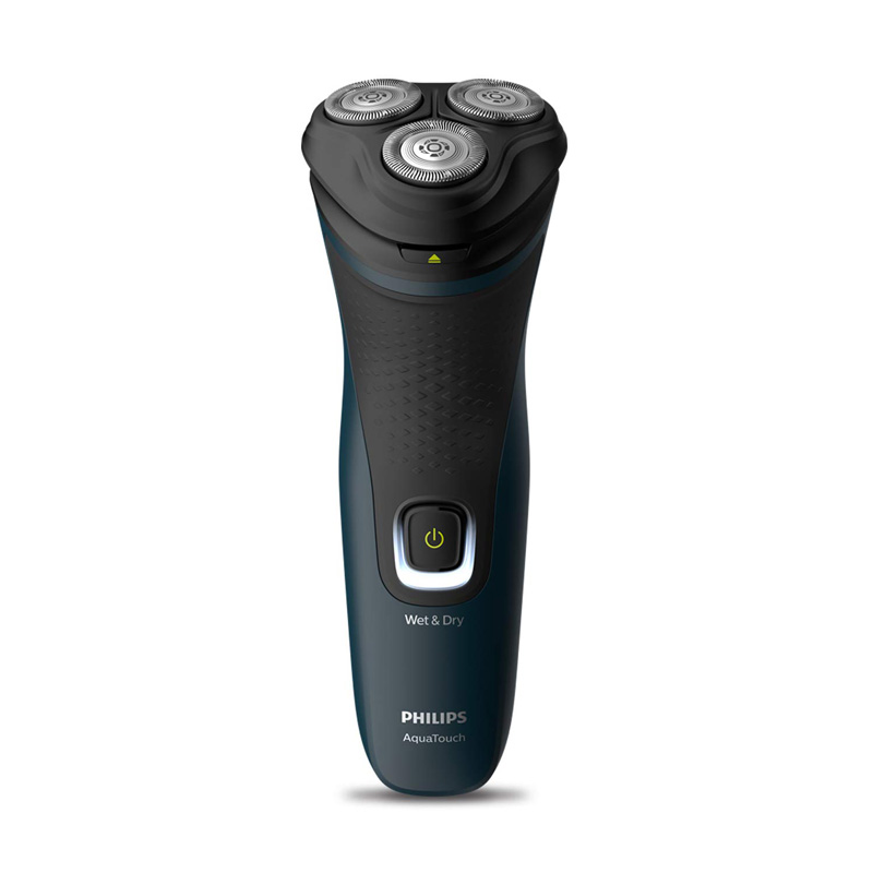 Best Electric Razor in 2020