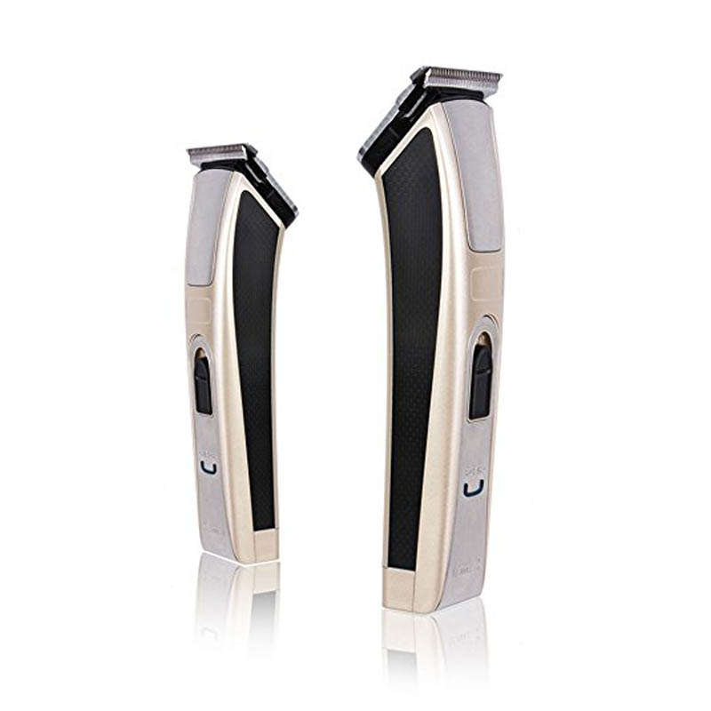 Kemei KM-5017 Rechargeable Professional Hair Trimmer for Men