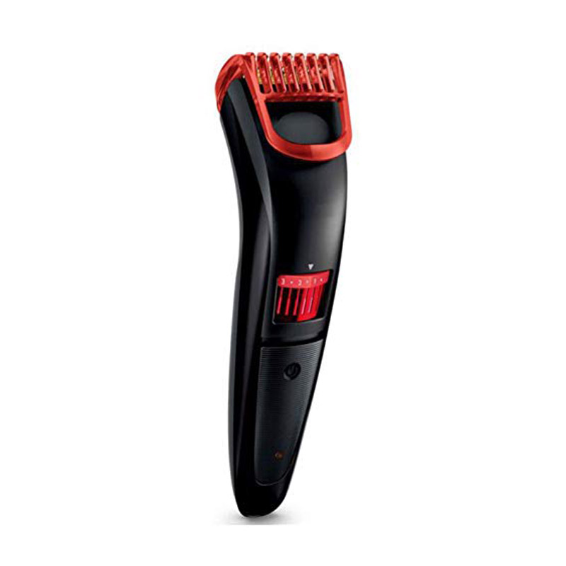 Techfire NS-2019 rechargeble Hair trimmer for men
