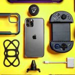15 Most Useful iPhone Accessories You Need In 2020