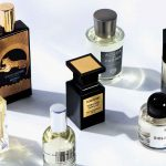 20 Best Perfumes For Men In India