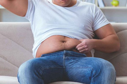 5 Myths About Losing Belly Fat That You Must Know