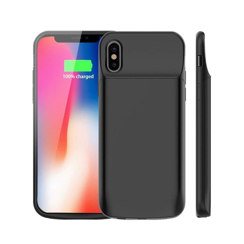EDIO 2 Ezone iPhone Battery Back Case